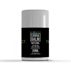 CBD Affect Natural Balm