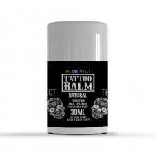 CBD Affect Tattoo Balm