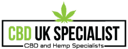 CBD UK Specialist Skegness